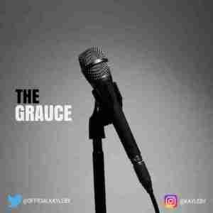 Kayleby - The Grause